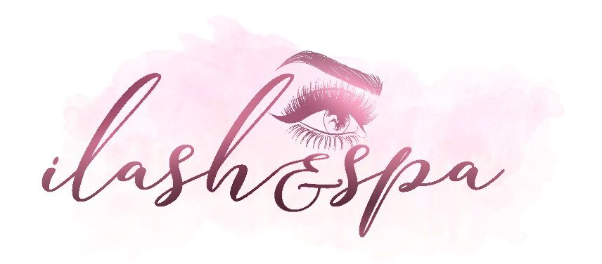 iLash and Spa | Eyelash extensions in Norwood MA 02062